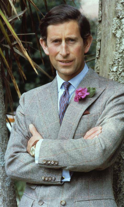 prince charles file prince charles duke of cornwall allan warren jpg
