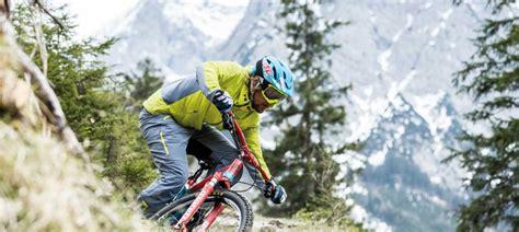 best mtb jacket 2015 mountainbike bekleidung herbst 2015 freeride