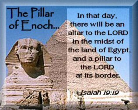 profane at the altar of the lord books book of enoch jesus quotes quotesgram
