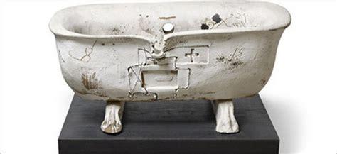 Baignoir Sur Pied 1973 by Cours Du 2 Juin 2014 171 L Moderne