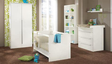 kinderzimmer für baby wohnwand ikea