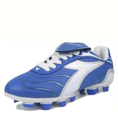 diadora sport shoes diadora football sport shoes price in india buy diadora