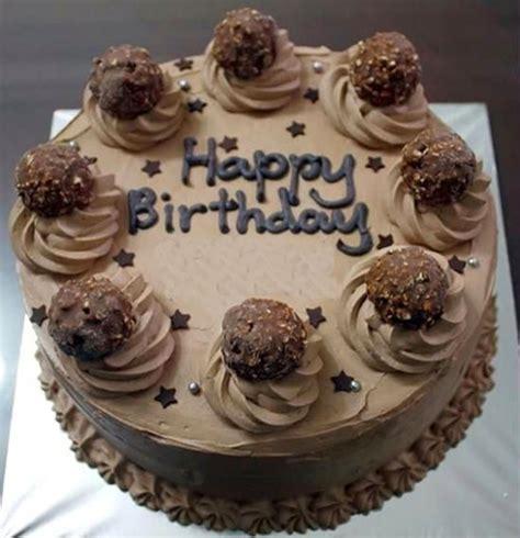 freehappybirthdaychocolatecakewithwishes happy birthday pinterest birthday