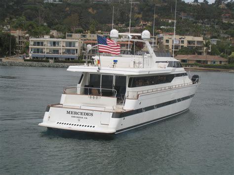 mercedes yacht motor yacht mercedes salon looking aft luxury yacht