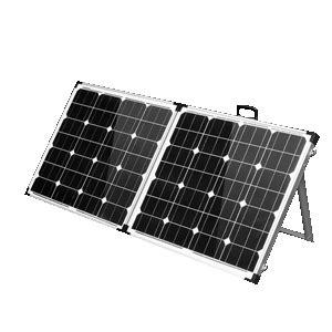 Harga Promo Solar Panel Solar Cell Panel Surya Sunlite 10wp Poly foldable solar panel 160w panel surya indonesia