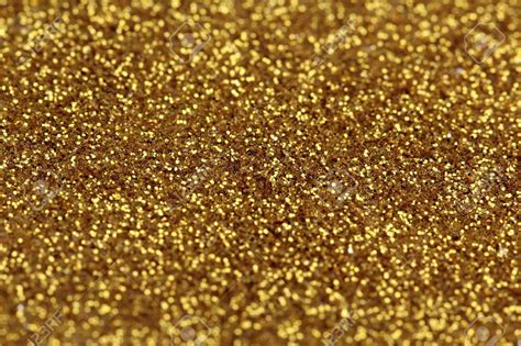 gold glitter backgrounds happy holidays