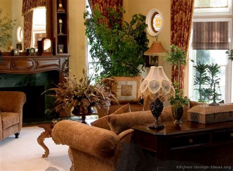 Country Decor by Country Decor Home Decoration