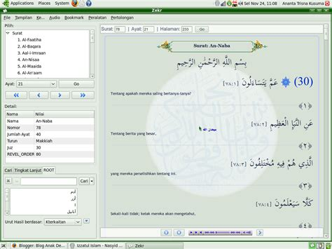 download mp3 alquran lengkap rar download software alquran 30 juz nexusbusadvisors com