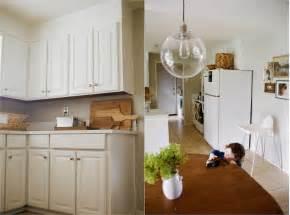 kitchen revere pewter home