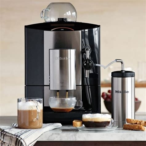 macchine espresso casa macchine per caff 232 espresso in casa macchine per il