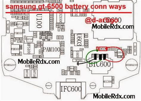 Battery Future Power Samsung S5570 Galaxy Mini 2 samsung galaxy mini 2 s6500 battery connector ways