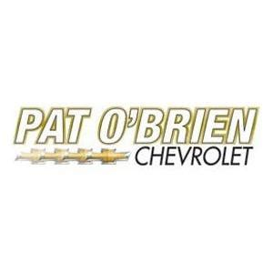 pat o brien chevrolet willoughby east pat o brien chevrolet in willoughby oh 44092