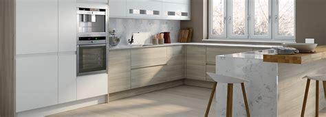 kitchen design surrey kitchen design surrey 28 images bespoke kitchens