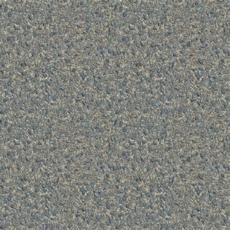 high resolution seamless textures concrete 16 seamless