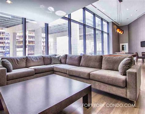169 fort york blvd floor plans 100 628 fleet street floor plans 29115ef7 628e 406a