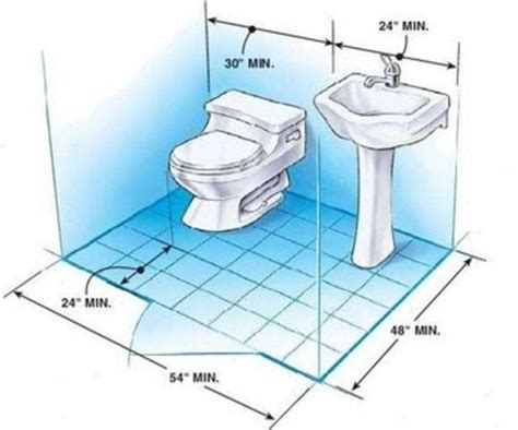 half bathroom size help me plan a tiny half bathroom with pics