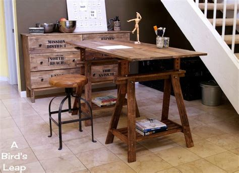 diy kitchen table ikea legs wood table designs diy kitchen table 13 seriously