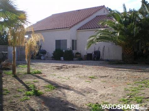 backyard desert landscaping ideas cheap backyard desert landscaping ideas izvipi