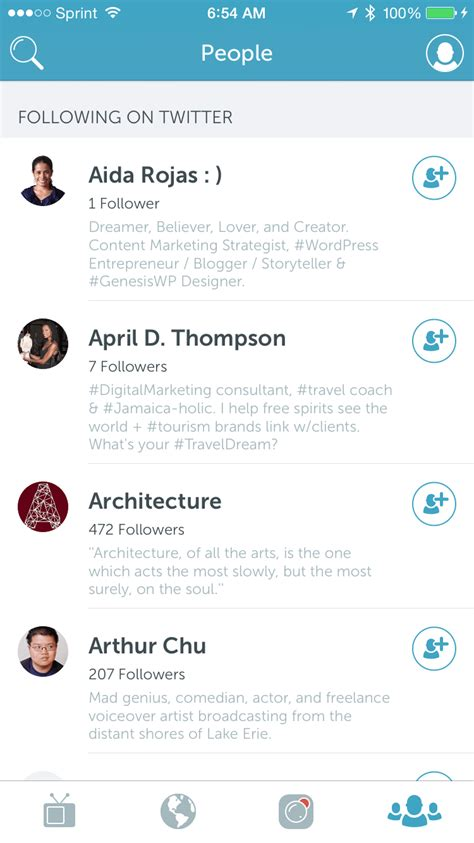 How To Search On Periscope How To Use Periscope Alaiawilliams