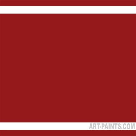 red paint colors barn red opaque ceramcoat acrylic paints 2490 barn red