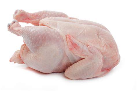 calculadora da ingesto diria de calorias recomendada pollo propiedades y beneficios de la carne de pollo