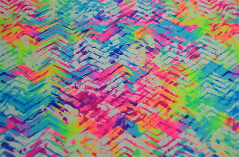 neon pattern wallpaper tie dye google search print inspiration pinterest