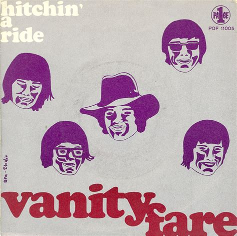 Vanity Fair Hitchin A Ride by Vanity Fare Russ Gary S 28 Images 1000 Images About
