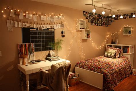 room decore teenage room decor tumblr furnitureteams com