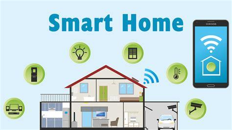 role  iot  ai  home automation