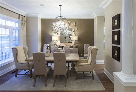 model homes decor pin by jacqueline delara on decorating ideas pinterest