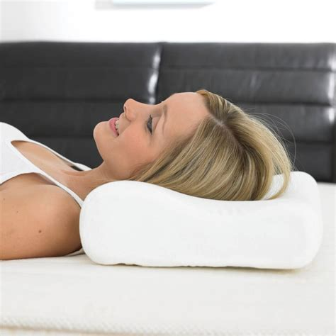 best pillow for neck best pillow for neck ultimate guide the gander nyc
