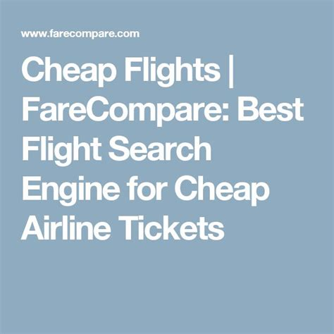 best flight search 1000 ideas about flight search on cheap