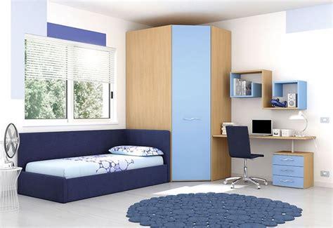 Meraviglioso Stanze Da Letto Moderne #7: Camere-da-letto-per-ragazzi-moderne_NG1.jpg
