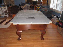 how much to move a pool table cost to move a pool table professionally