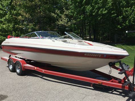 pictures of glastron boats glastron gx225 2001 for sale for 15 000 boats from usa