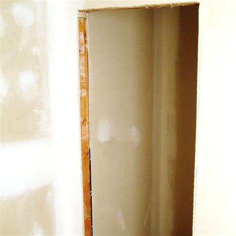 hang a prehung interior door hanging prehung door easy how to with