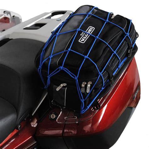 Englisch Motorradkoffer zusatzgep 228 cktr 228 ger auf seitenkoffer bmw k1600gt gtl
