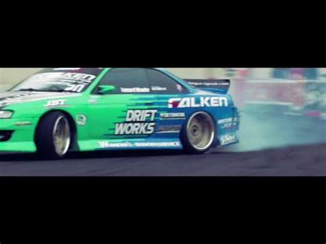 jmd cars about us colossal drifting energy in just one movie included jmd