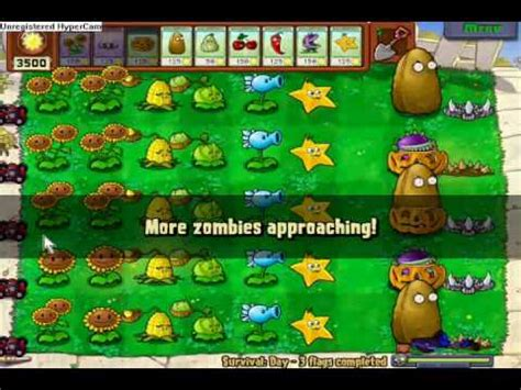 full version game download plants vs zombies plants vs zombies free download full version youtube