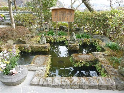 petit bassin jardin japonais bassin jardin japonais images