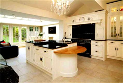Handmade Kitchens Sheffield - bespoke handmade kitchens german kitchens sheffield