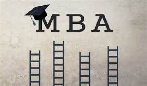 Mba Coaching In Jaipur by Best Cat Coaching Institutes In Jaipur Fresh Batches