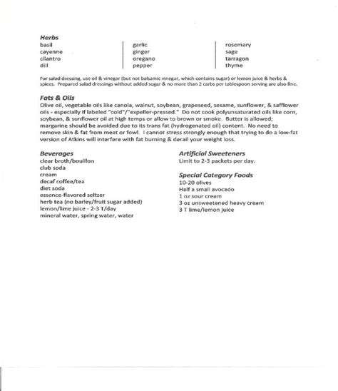 induction phase list of foods induction phase shopping list 28 images about atkins diet induction food dragontoday