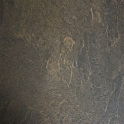 alloc commercial stone ironite 11mm tile laminate flooring sle industrial laminate