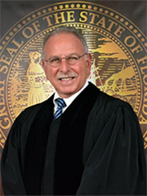 Eleventh Judicial Circuit Of Florida Search Fernandez Hersch Biography