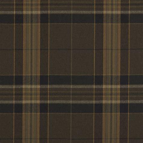 tartan upholstery fabric online 74 best images about tartan fabric on pinterest ralph