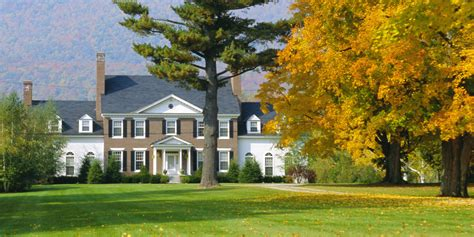 fall landscaping ideas fall landscaping tips ideas how to take care of your