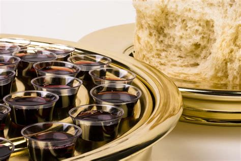 experiencing lord s suppers worthy of jesus baptist