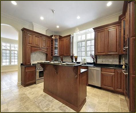 kitchen cabinet only kitchen cabinets doors only
