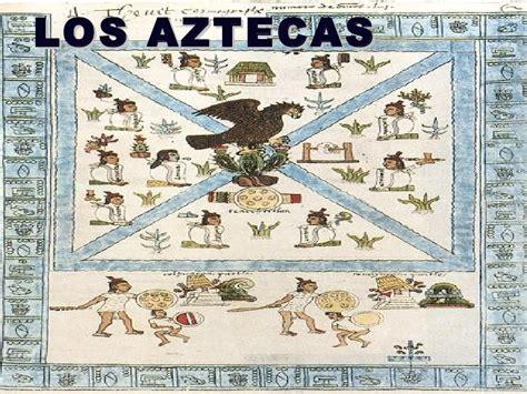 imagenes de los aztecas animadas 1 1 3 1 los aztecas